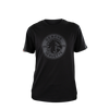 "T-Shirt Unisex ""Black Eco"" Enfant"