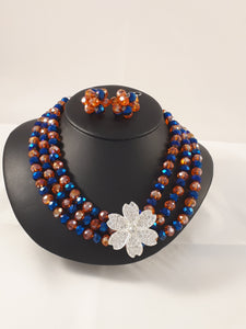 Beaded Jewelry sets