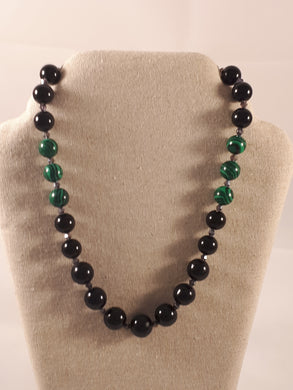Single strand bead Jewelry