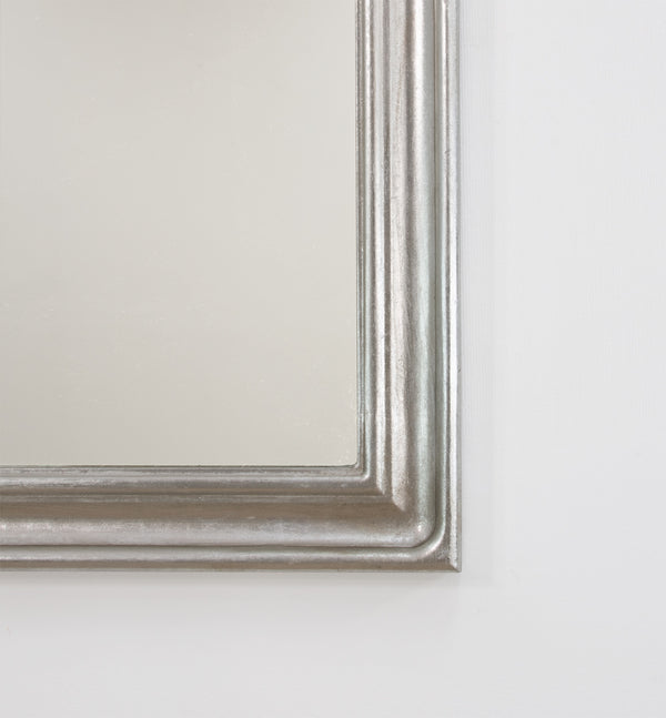 Ova-Silver-Leaf-Louis-Philippe-Mirror-Lillian Home