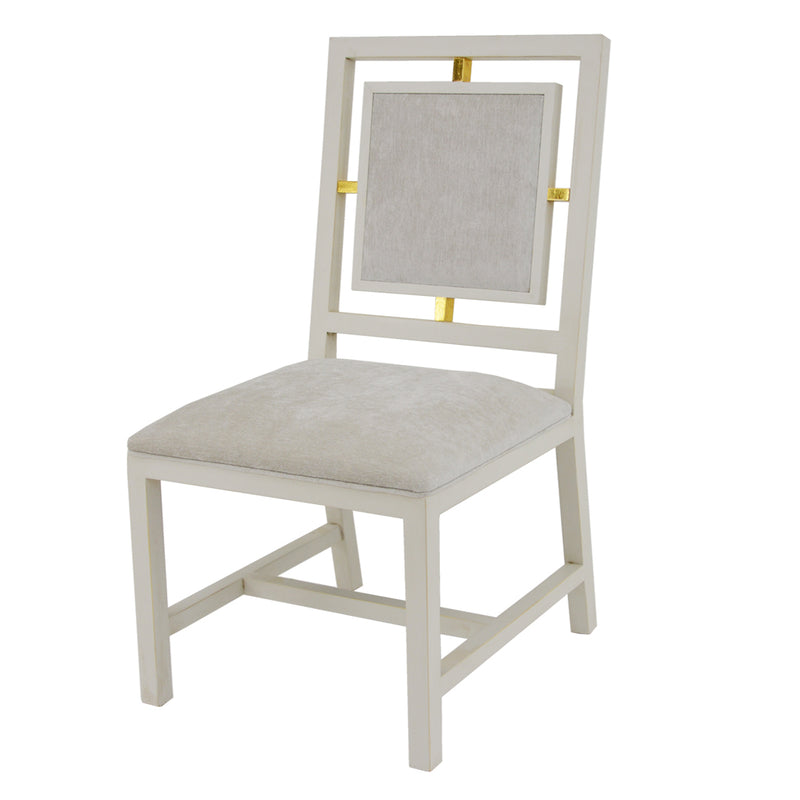Patek Dining Chair- Lillian Home