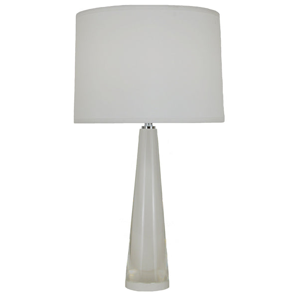 SALLY CRYSTAL TABLE LAMP