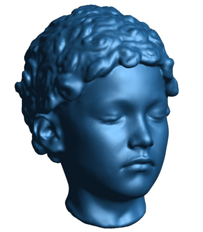 face scan with peel 3d handheld 3d scanner