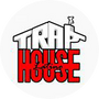 Trap House Latino