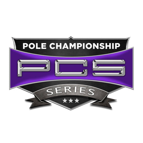 PCS Pole Championship Series