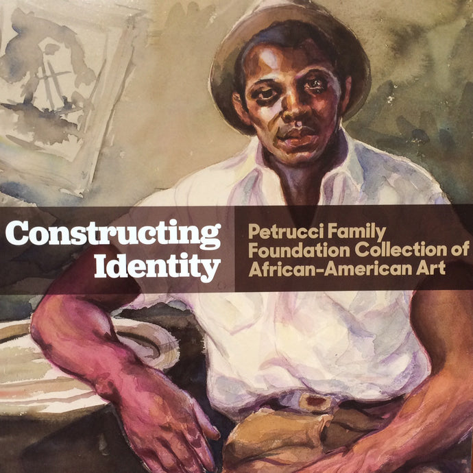 Constructing Identity cover