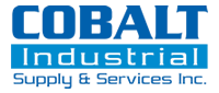 Cobalt Industrial Supply & Services Inc