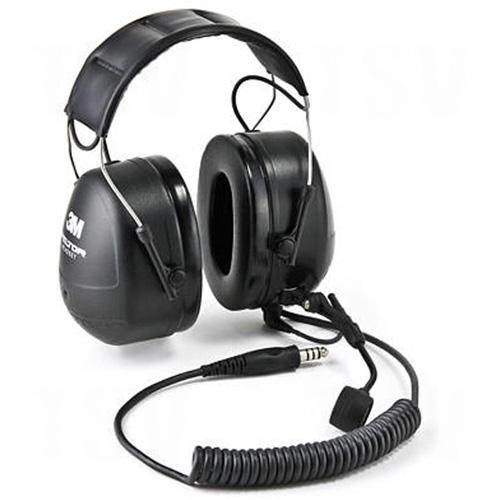 2-Way Communications Headsets - Headband, Nextel Adaptor