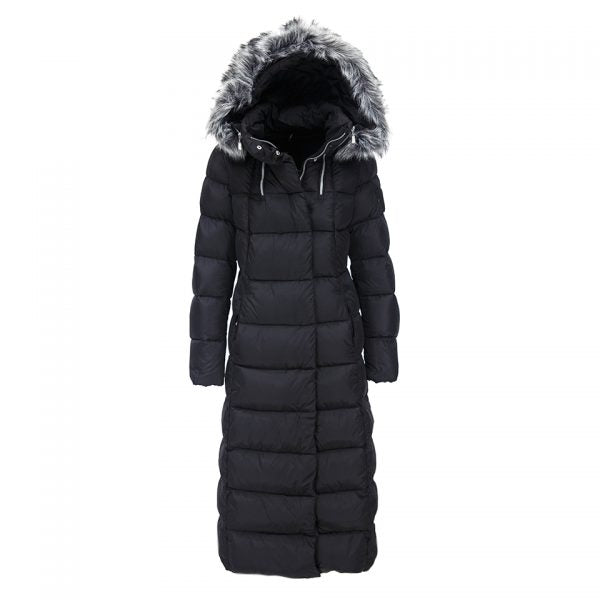 Women Winter Down Coat MSCBS-V746M