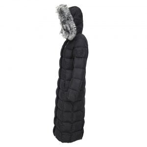 Women Winter Down Coat MSCB2-V746M