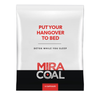 Miracoal – Six Capsule Packets