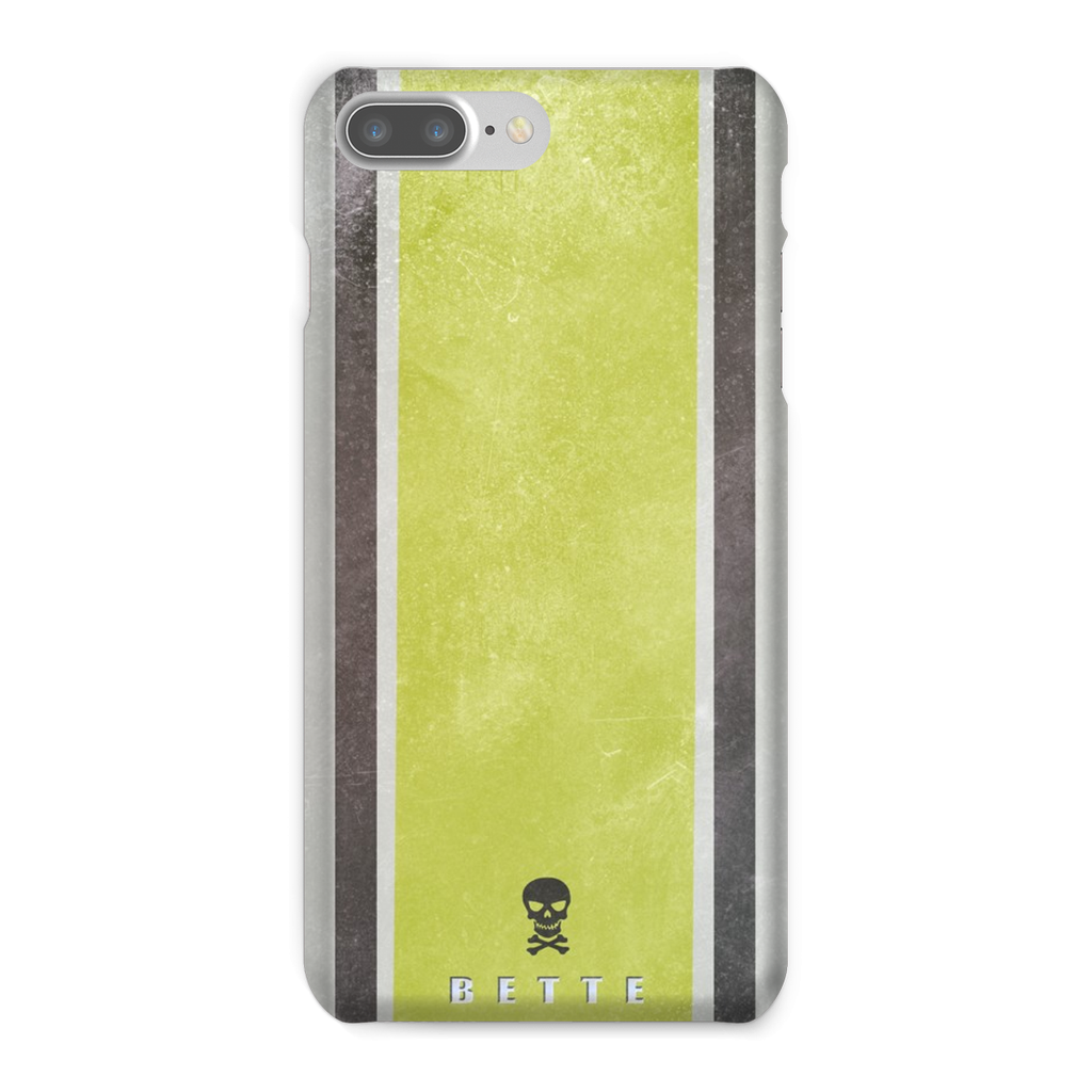 Bette Phone Case