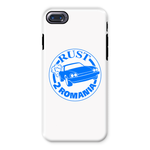 Rust 2 Romania - Logo Phone Case