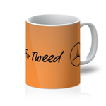 Need For Tweed Mug