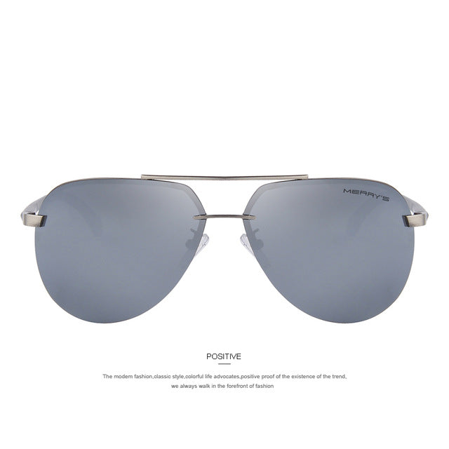 Fashion Mens Sun Glasses
