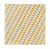 Party Time Gold Napkins Perfect Party in a Box