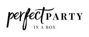 Perfect Party...in a box