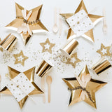 STAR BRIGHT PARTY IN A BOX
