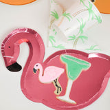 LET'S FLAMINGLE PARTY BOX
