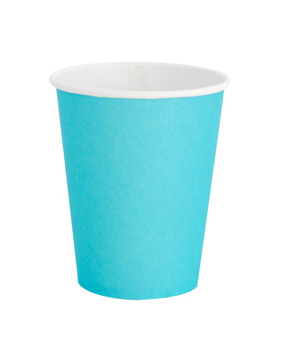 Perfect Party in a Box Sky Paper Party Cup Party Supplies