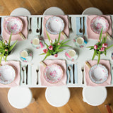 PRETTIEST LITTLE TEA PARTY IN A BOX