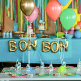 Sweets and Treats Party Supplies and Decorations