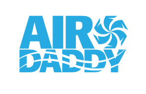 Air Daddy leaders in industrial and residential IAQ products