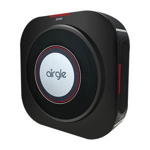 Airgle AG25 Personal Air Purifier