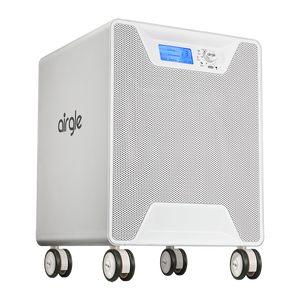 Airgle AG900 Clean Room Air Purifier