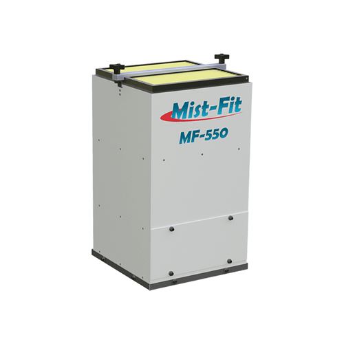 Mist-Fit MF 550 Oil Mist Collector