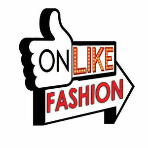 ONLIKE FASHION