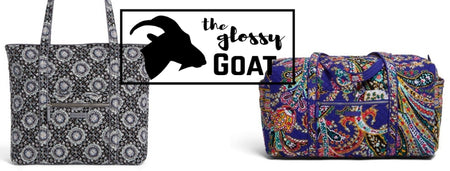 The Glossy Goat