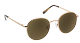 Peepers Sunglasses- The Good Life Sun
