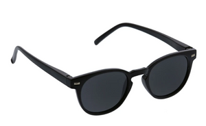 Peepers Sunglasses- Boho Sun