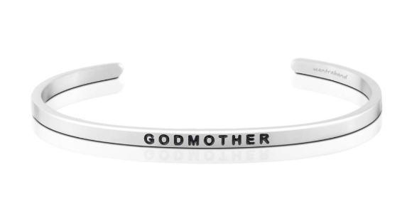 Godmother MantraBand