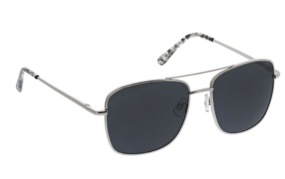 Peepers Sunglasses- Big Sur