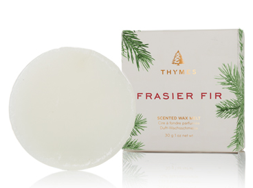 Thymes Wax Melt