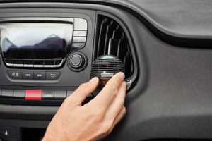 What's That Funky Smell? How to Get Your Car Smelling Fresh Again