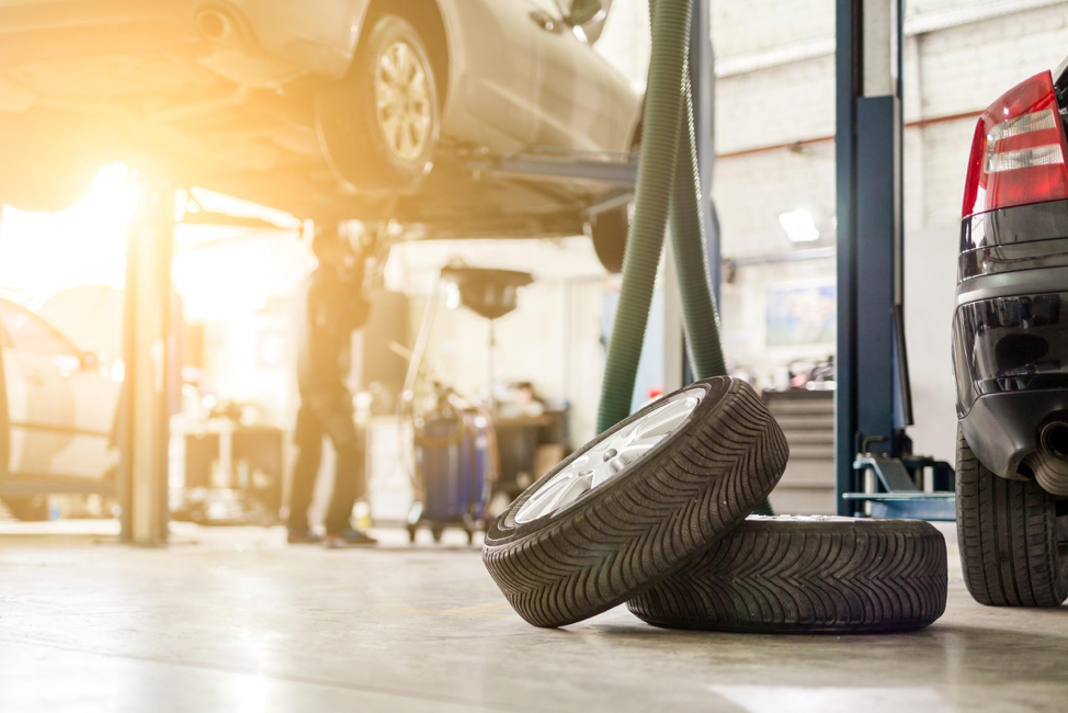 What Are the Benefits of Performing Regular Car Maintenance?