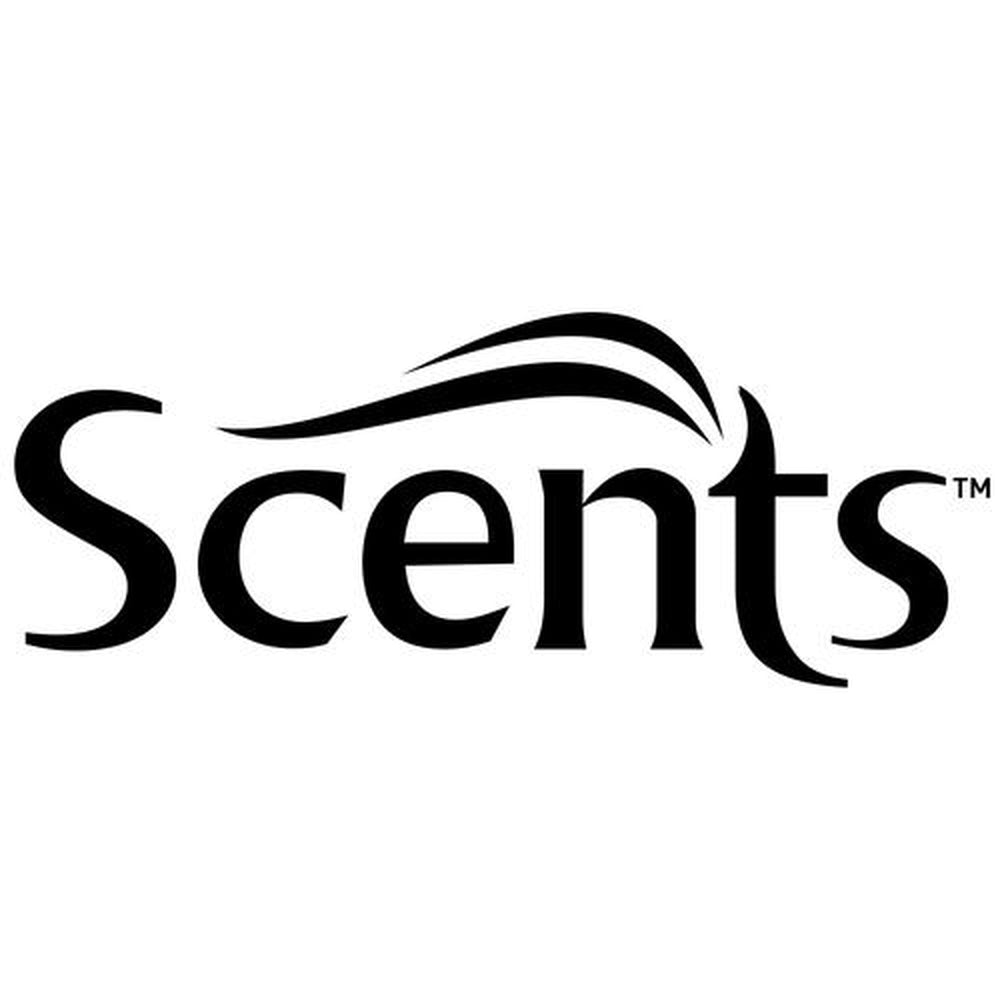 Scents Car Air Fresheners