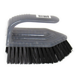 Carpet Scrub Brush-Scrub Brushes-Hi Tech Industries-1280