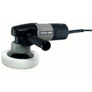Porter Cable Random Orbit Polisher