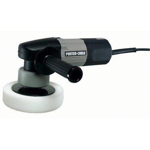 Porter Cable Random Orbit Polisher-Power Tools-Porter Cable-7424XP