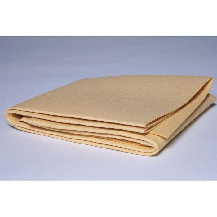 "Synthetic Drying Cloth 23"" x 27""-Synthetic Chamois, Squeegees & Cotton Towels-Hi Tech Industries-20006"