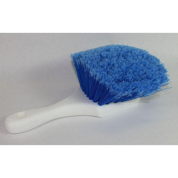 Short Handle Super Soft Fender-Wash Brushes-Hi Tech Industries-852