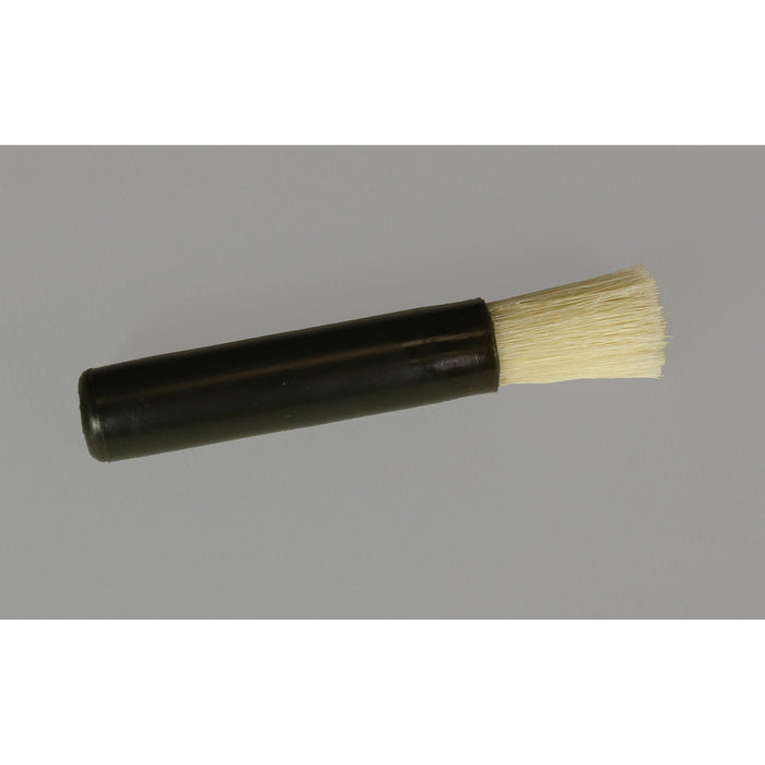 Poly Hand Dust Brush-Detailing Brushes-Hi Tech Industries-266