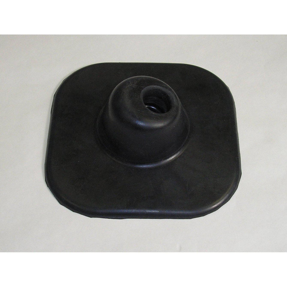 Car Wash Mop Backing Plate