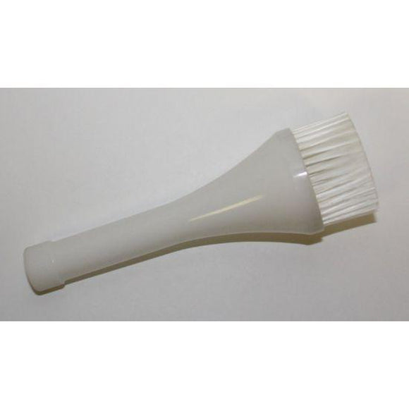 Tornador CT-900 Cone with Brush