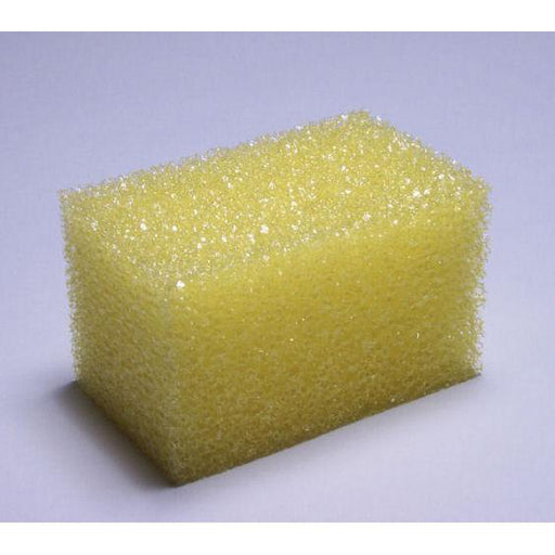 "Do-All Scrubber - Large 3"" x 5"" x 3"" (12/pack)"