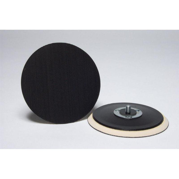 Velcro Backing Plate for Porter Cable 7424XP